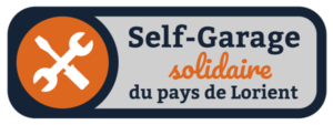 Self-Garage Solidaire du pays de Lorient